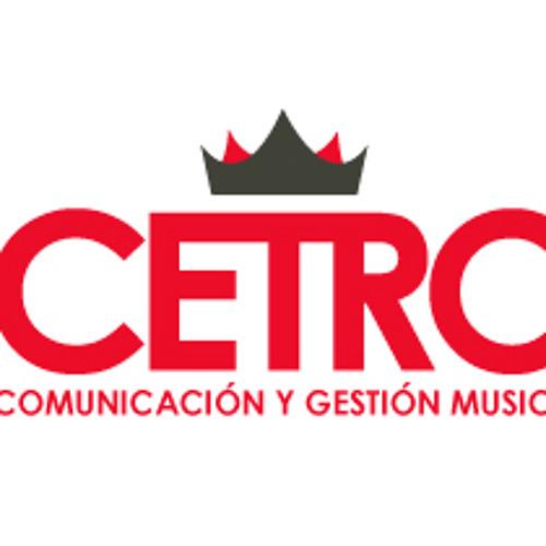 Cetro's avatar