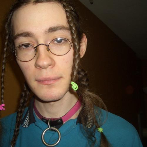 Joseph Raszagal's avatar
