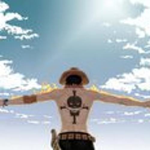 Real Rockn' rol La's avatar