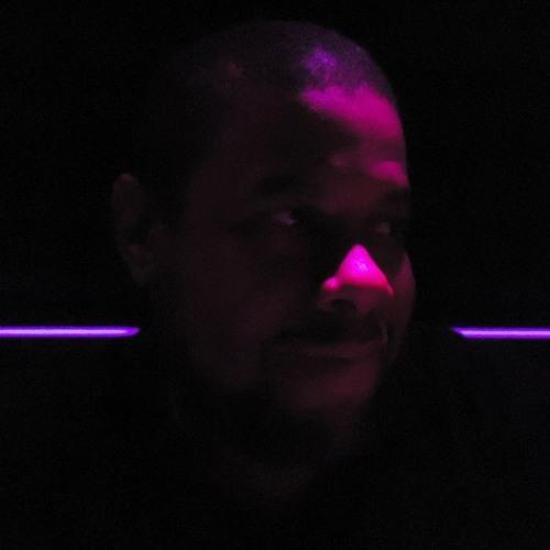 DJ LOMBARDO's avatar
