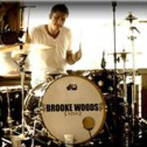 JoshWard.Drums's avatar