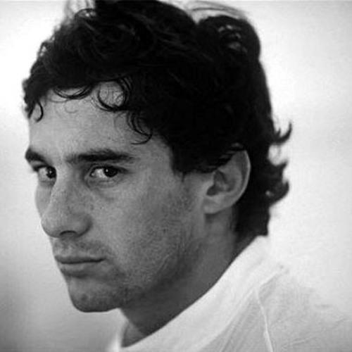ayrtonsenna1994's avatar