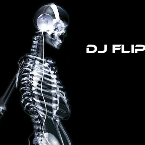 The Dj Flip's avatar