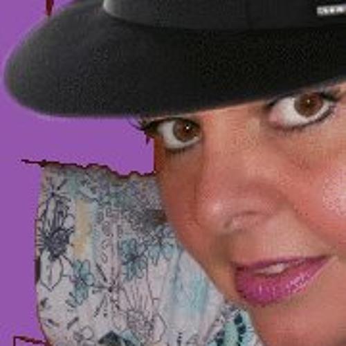 Kerstin Unique's avatar