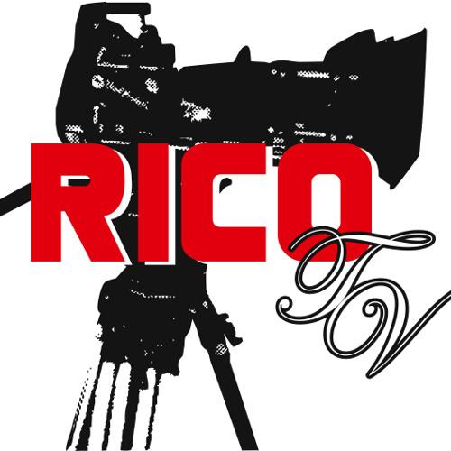 RICOTV's avatar