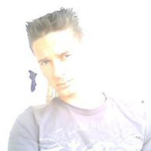Christian Adaszewski's avatar