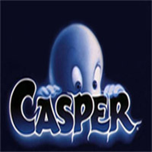CasperMcFadden's avatar
