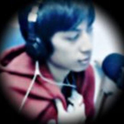 Rajiv Bodi's avatar