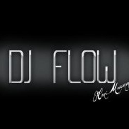 djflow973's avatar