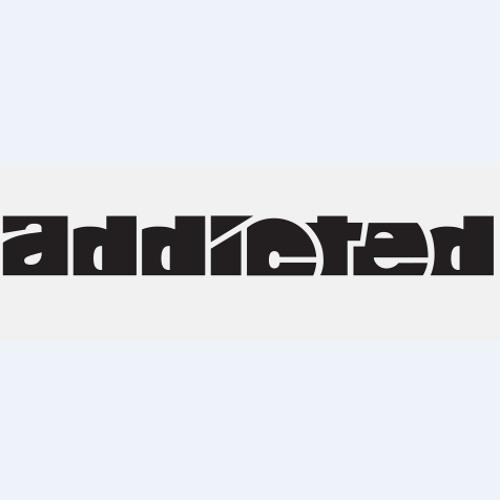 Addicted_kiev's avatar
