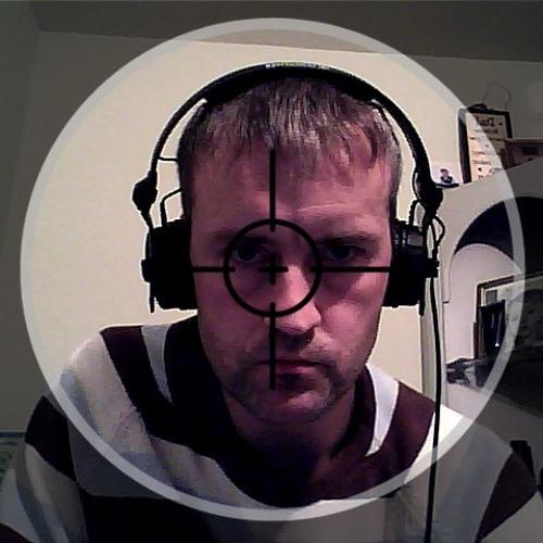 dj g.m.b.'s avatar