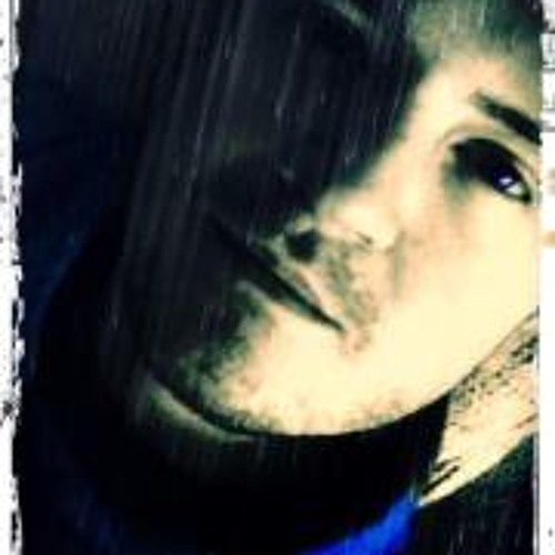 George McQuitty's avatar