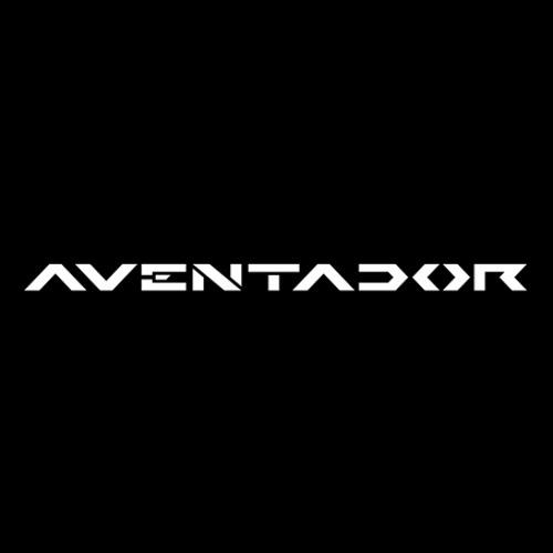 Aventador's avatar