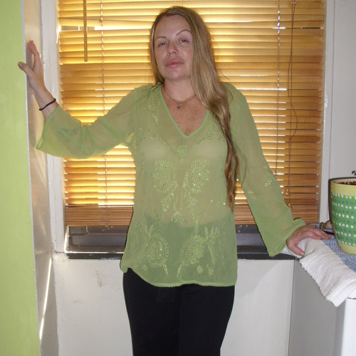 JenMisha Veach's avatar