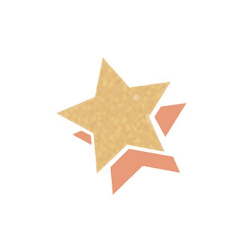 RecursiveBeats's avatar