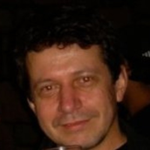plinio hessel's avatar
