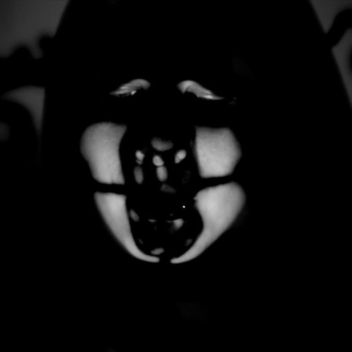 cecztery's avatar