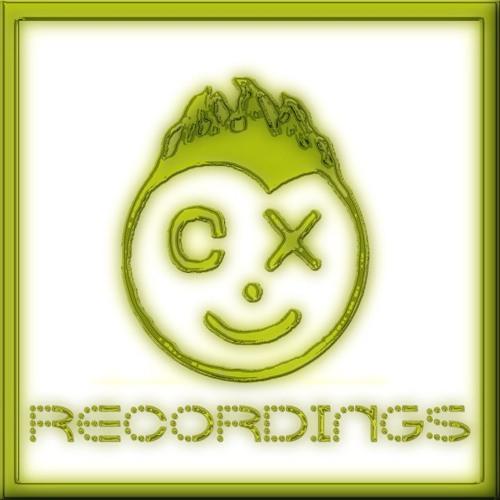 CX Recordings's avatar