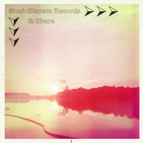 MusicBlazers Records's avatar