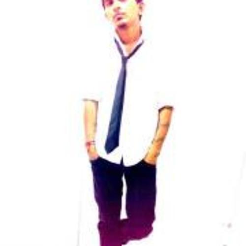 Deejay Rohit's avatar