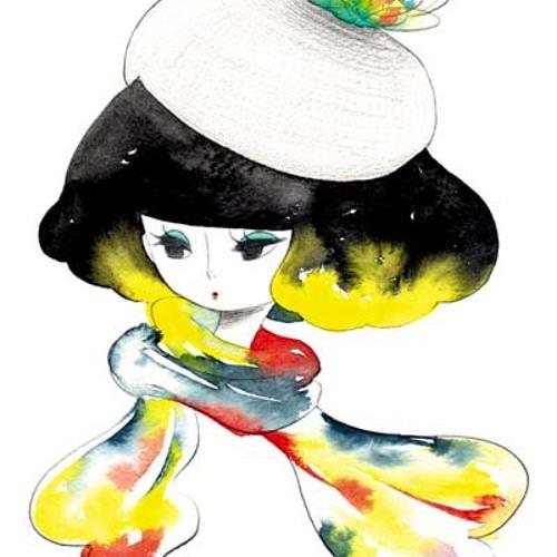 Mochinette's avatar