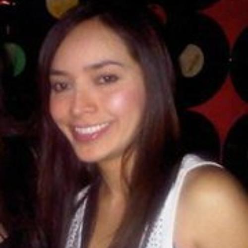 Laura Huerfano's avatar