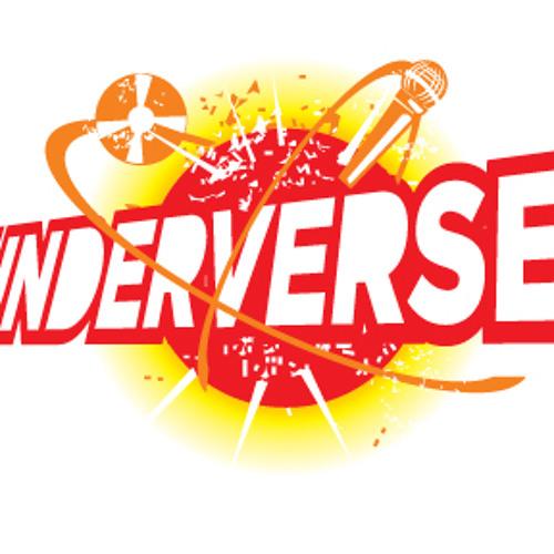 underverse's avatar