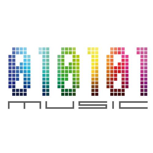 010101-music's avatar