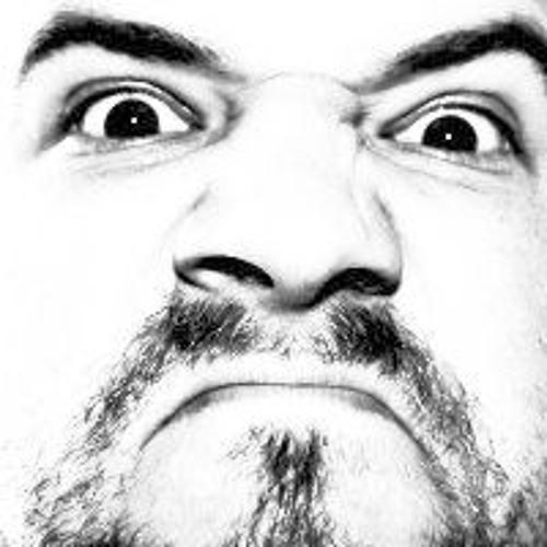 Ecnelis's avatar