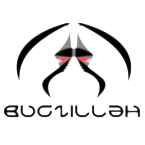 Bugzillah's avatar