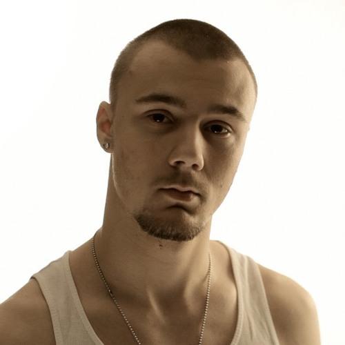 B . O's avatar