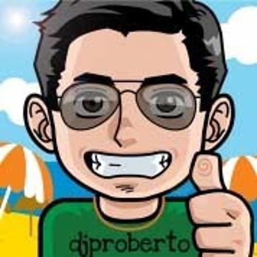 djproberto's avatar