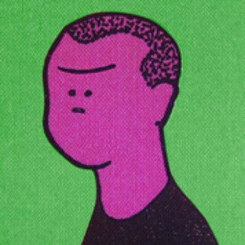 goodnoiz's avatar