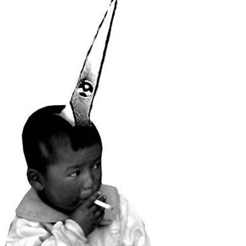 kidscissorhybrid's avatar