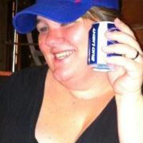 Ashley Poe Meetze's avatar