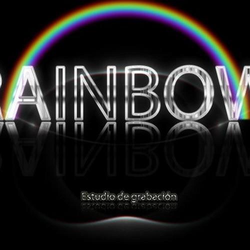 Rainbow Estudio's avatar