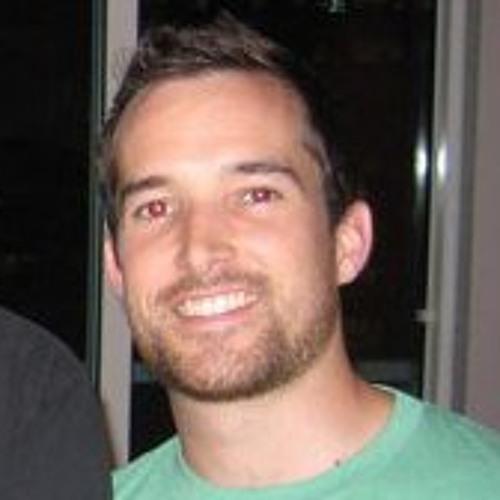 MikelarFromMarklar's avatar