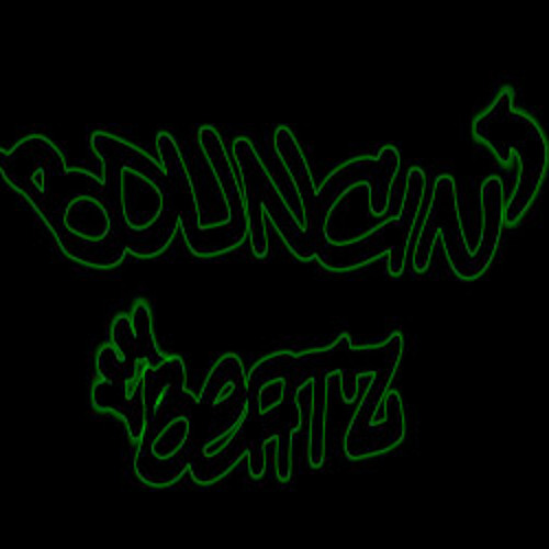 DJ Bouncin(Bouncin Beatz)'s avatar