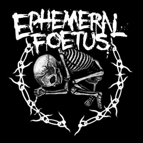 Ephemeral Foetus's avatar