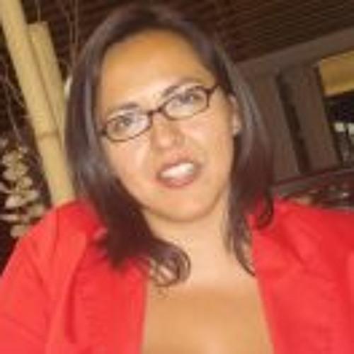 luisellao's avatar