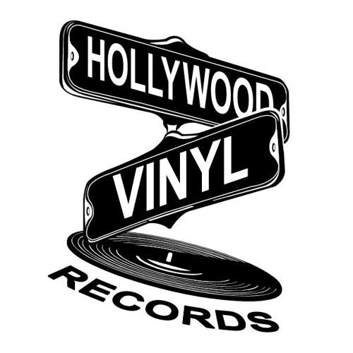 Hollywood&Vinyl's avatar