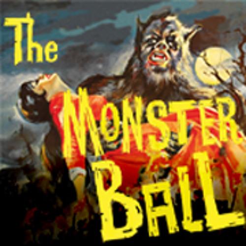 MonsterBall's avatar