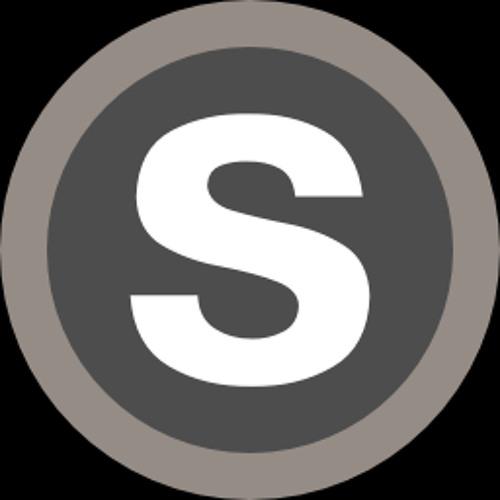 sakareller's avatar