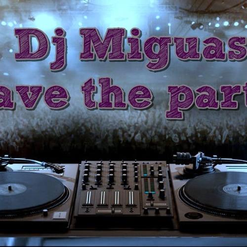 miguas's avatar