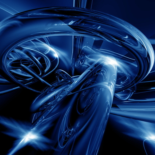 Liquid8 - Collision
