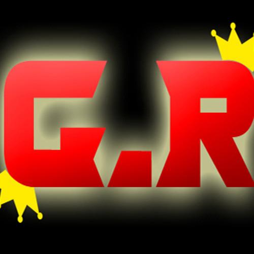 G.ribeiro's avatar