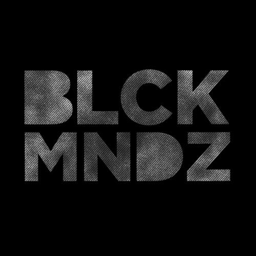 BLCKMNDZ's avatar