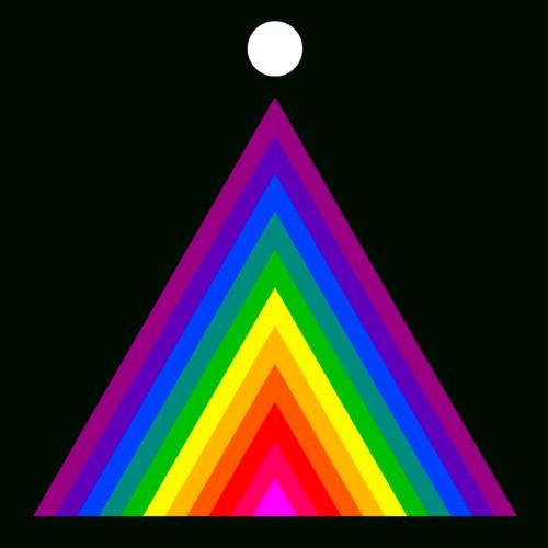 Klik-Klak's avatar