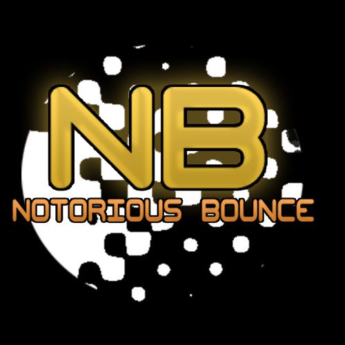 Notorious Bounce's avatar