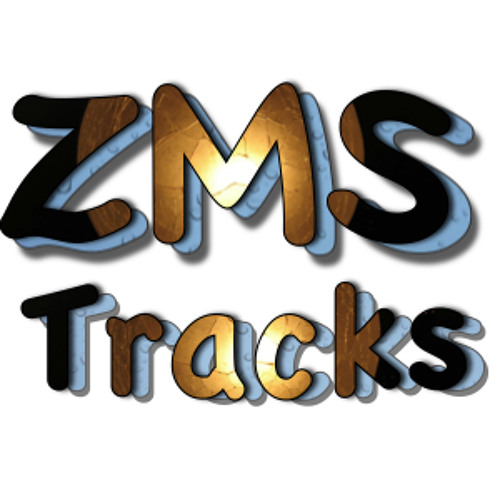 zms tracks's avatar